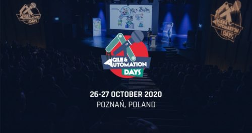 agile-automation-days-2020