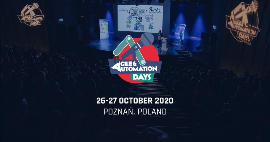 agile-automation-days-2020