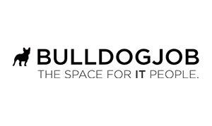 bulldogjob