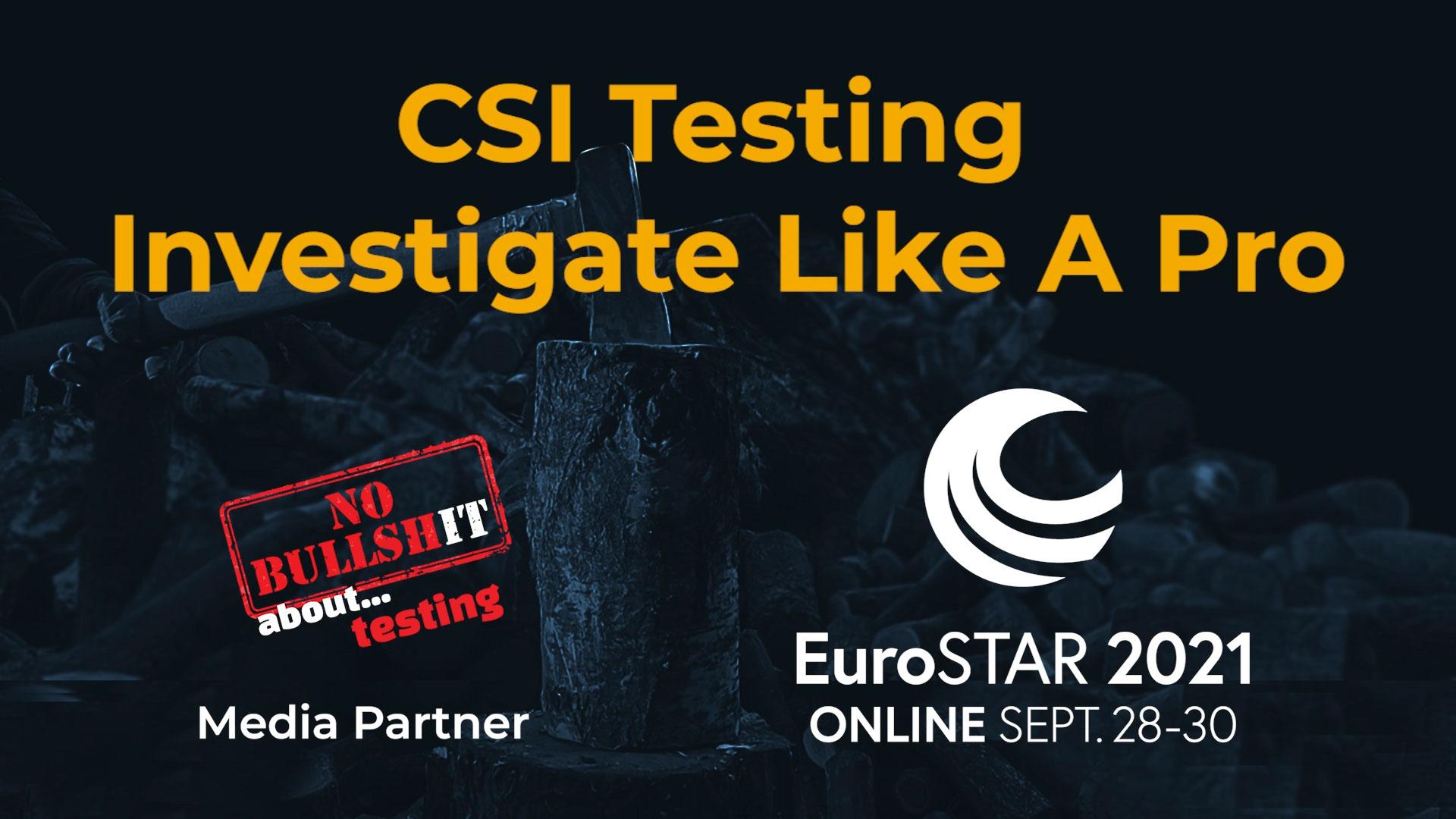 csi-testing-miniatura