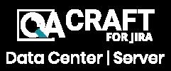 logo_qa_craft-6c