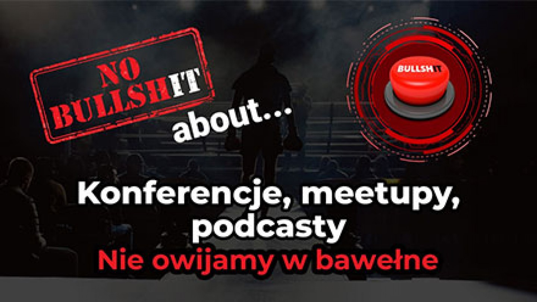 nobs-konferencje