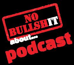 logo_nobs-podcast-white-3