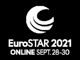 eurostar-2021-white