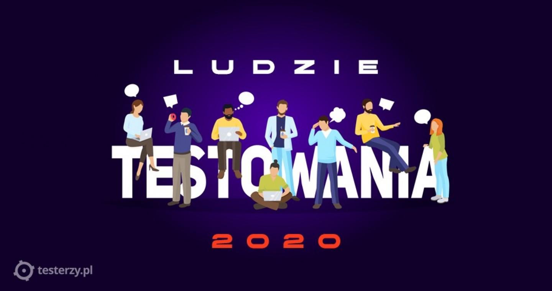 ludzie-testowania-2020
