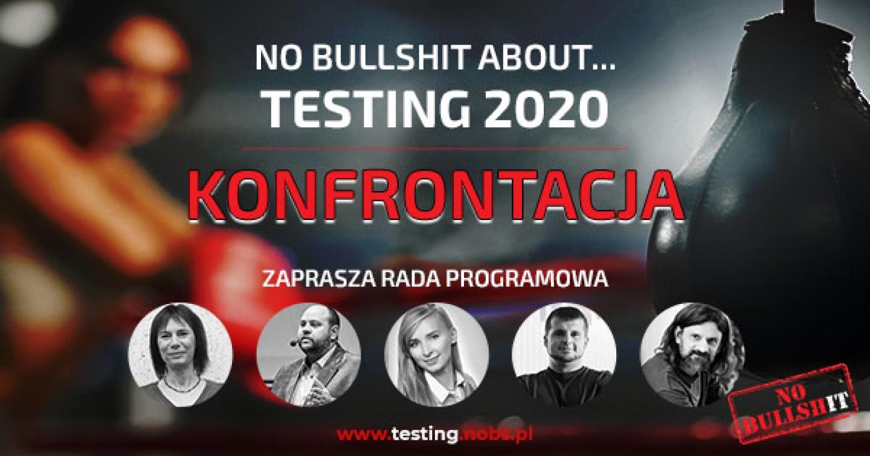 motyw-przewodni-rada-programowa23