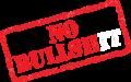 logo_nobullshitabout