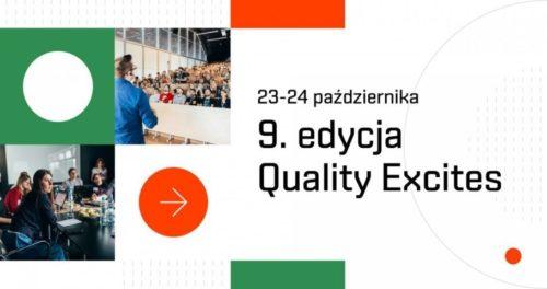 qality-excites9
