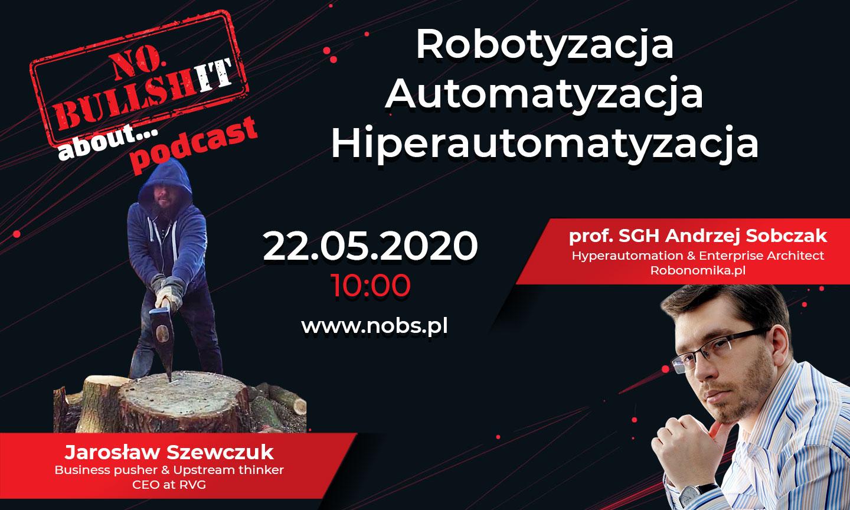 webinar-nobs-22-05-2020