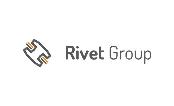 Rivet-Logo
