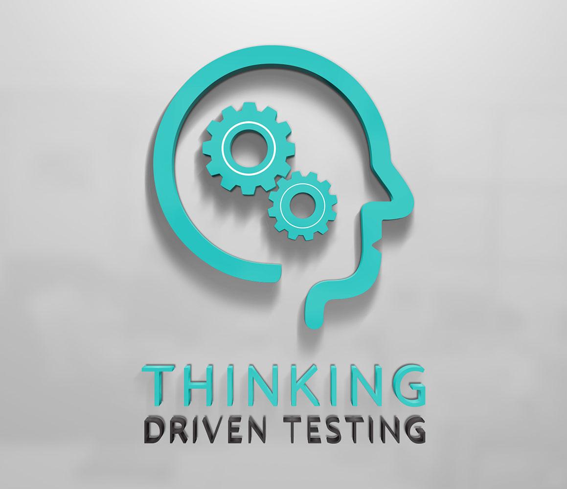 Szkolenie Thinking-Driven Testing