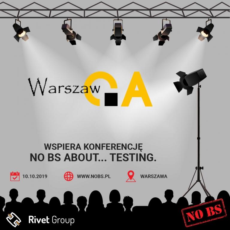warszawqa