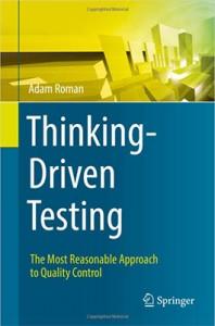 ksiazka_thinking_driven_testing