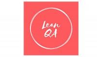 lean_qa