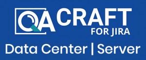 logo_qa_craft-6b