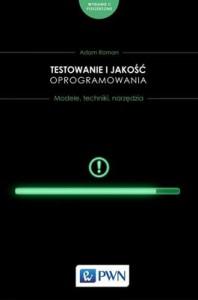 ksiazka_testowanie_jakosc_oprogramowania