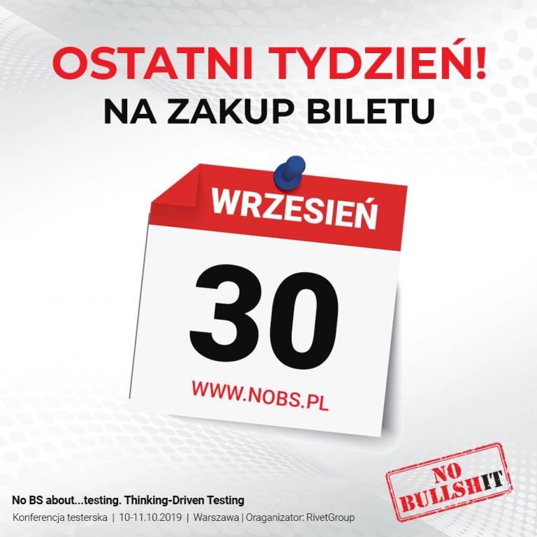 sprzedaz_biletow_do_30_wrzesnia2