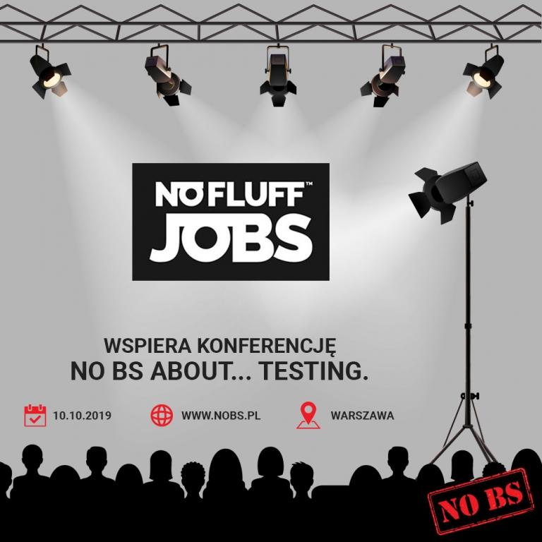 nofluff_jobs