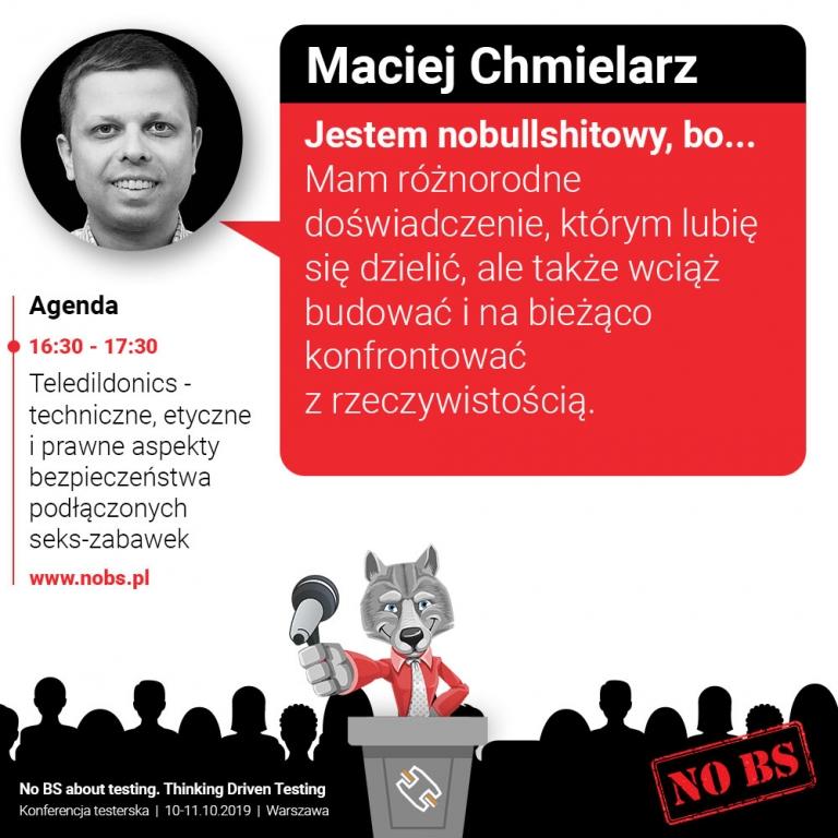 maciej_chmielarz