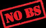 logo_nobs_2