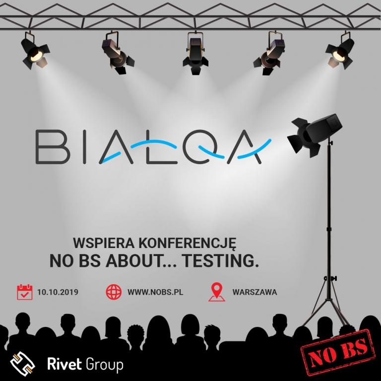 bialqa