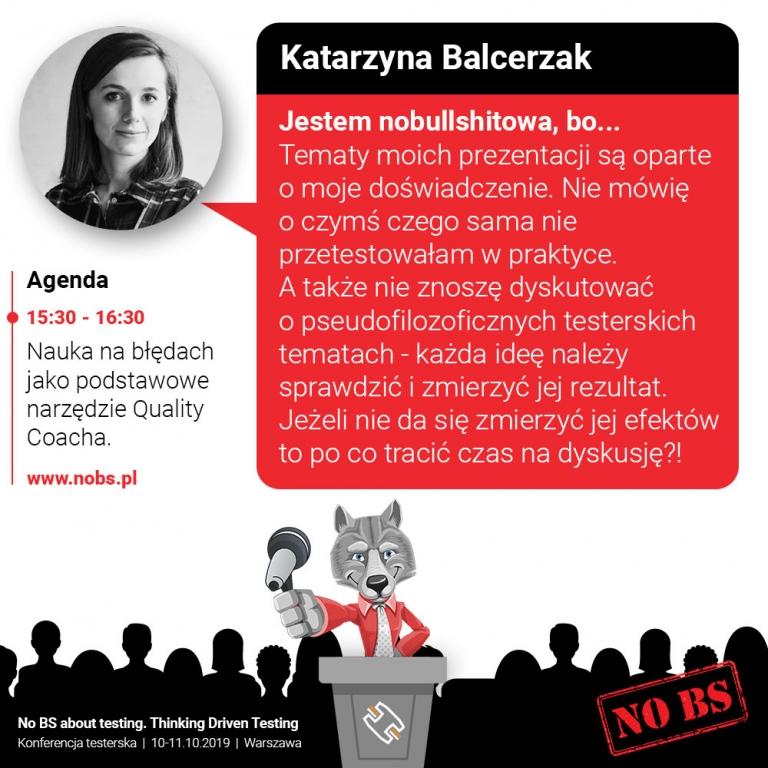 kasia_balcerzak