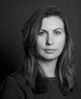 Aleksandra-Kunysz