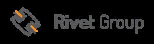 rvg-logo