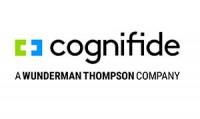 congnifide