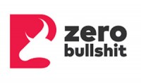 zero-bullshit